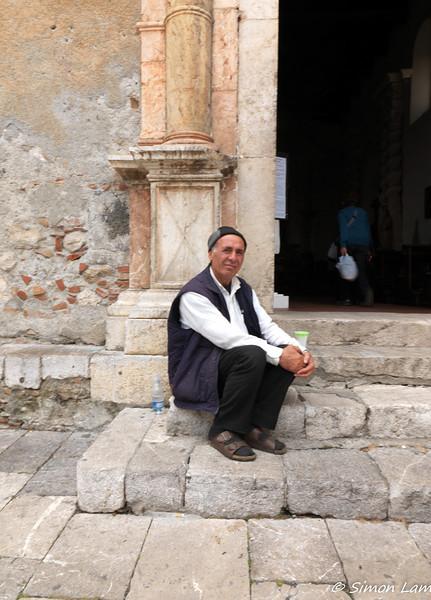 Taormina_2013 04_4496500