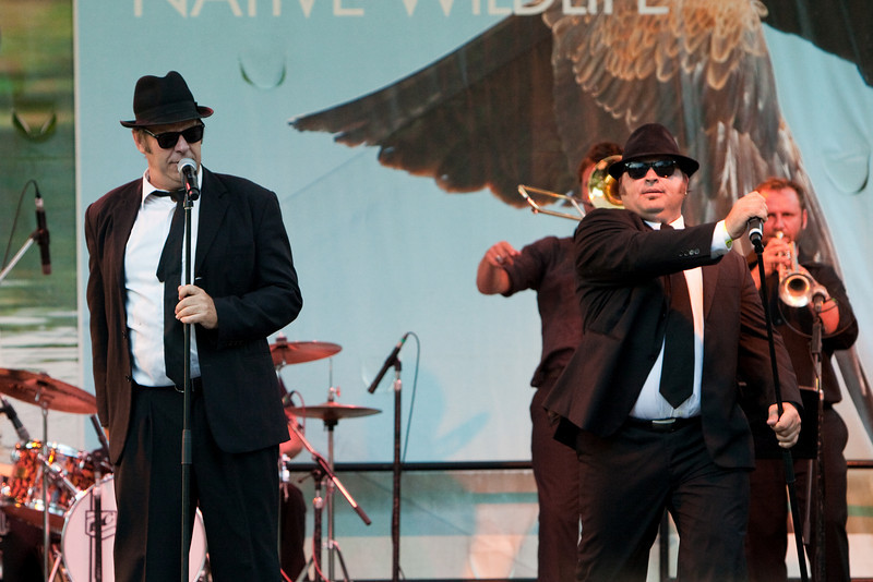 20090201-blues brothers-28