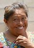 Mayan Woman - Mayan Rivierra, Mexico