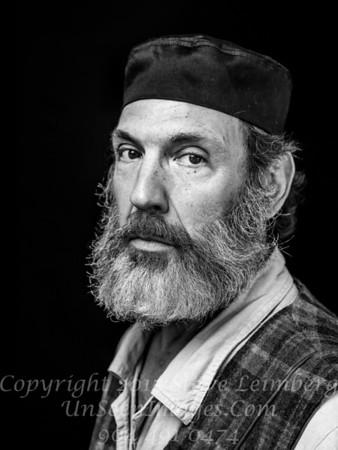 Jeff Packer as Tough Tevya_DSF6887