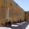 Valletta_2013 04_4496852