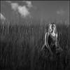Katie 4, Infrared 120, 2014