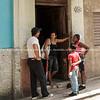 Cuba-9970-2