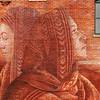 2009 Grand Rapids Artprize