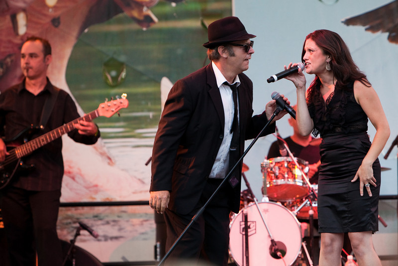 20090201-blues brothers-86