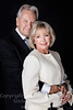 Karen and Geoffrey King - Copyright 2016 Steve Leimberg - UnSeenImages Com _Z2A0416