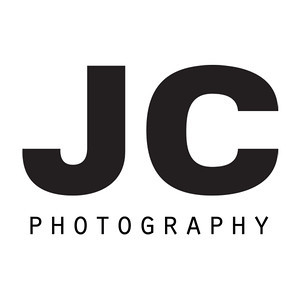 JC_logo_01