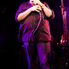 20090415-Blues Traveler-015