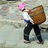 Guilin_2011 04-1010947
