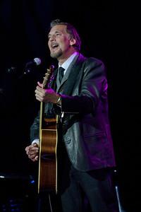 Kenny Loggins at UM 2012