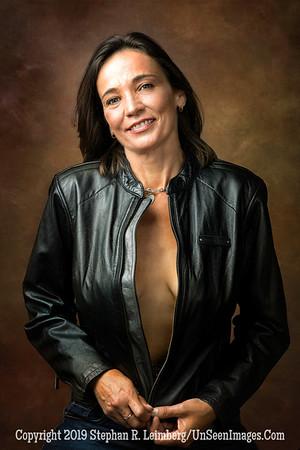 Anita Goulet Copyright 2019 Steve Leimberg UnSeenImages Com A8454037