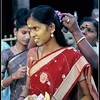 INDIA CHENNAI
