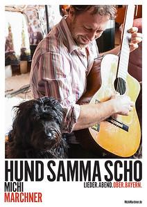 MichiMarchner_HundSammaScho_HOCH