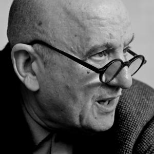 Franco Clivio