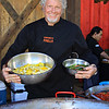 Chef Gerard