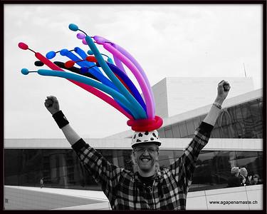 happycow-balloons...Oslo