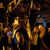 Statue-6167