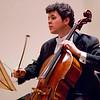 J. Thibaud Trio (2007)