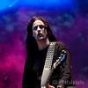 Metalfest Austria 2010
