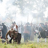 Battle on Grolle-8630