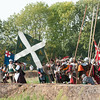 Battle on Grolle-8468