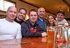 Brew Pub Tour,  March 18, 2014