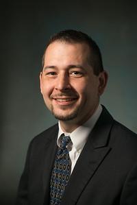 Phillip Hart, Westfield State University faculty memmber.