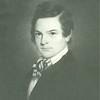 Phillip Barbour Ambler (4006)