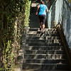 Los Feliz Heights Stairs_Kondrath_082614_061