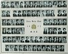 "1972 Composite Photo -- Click on this photo to see it enlarged.  Then, look below the enlarged photo, and click on the word ""original"".  This will give you a really large image, and you should be able to read the names below everyone's photo in the composites."