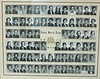 "1974 Composite Photo -- Click on this photo to see it enlarged.  Then, look below the enlarged photo, and click on the word ""original"".  This will give you a really large image, and you should be able to read the names below everyone's photo in the composites."
