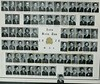 "1970 Composite Photo -- Click on this photo to see it enlarged.  Then, look below the enlarged photo, and click on the word ""original"".  This will give you a really large image, and you should be able to read the names below everyone's photo in the composites."