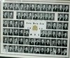 "1968 Composite Photo -- Click on this photo to see it enlarged.  Then, look below the enlarged photo, and click on the word ""original"".  This will give you a really large image, and you should be able to read the names below everyone's photo in the composites."