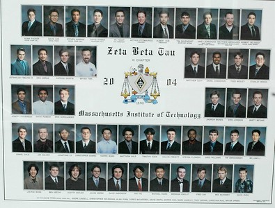 """2004 Composite Photo -- Click on this photo to see it enlarged.  Then, look below the enlarged photo, and click on the word """"original"""".  This will give you a really large image, and you should be able to read the names below everyone's photo in the composites."""