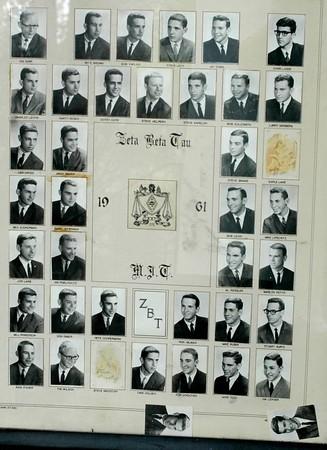 1961 Composite Photo