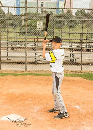 Pirates Baseball Fall 2018-J  P  Penny -1-5