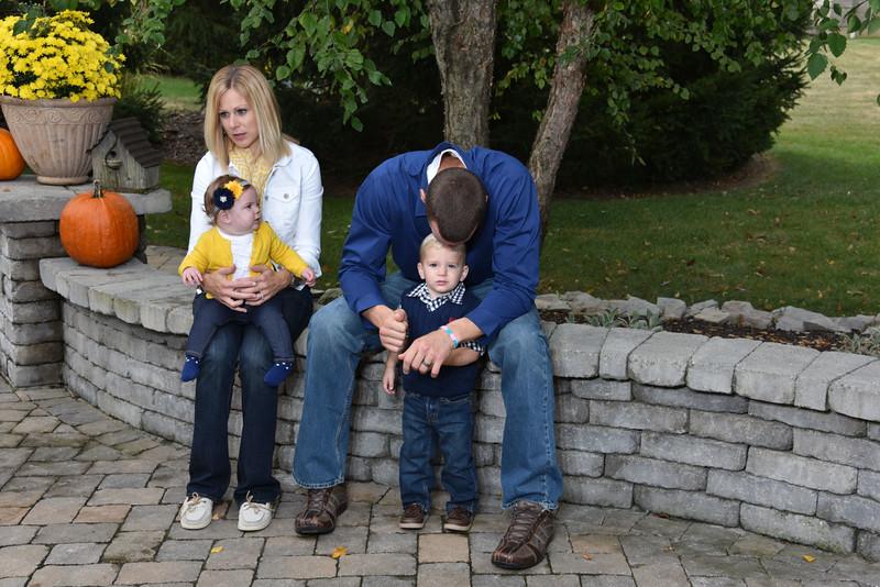 Pleiman Family 09-26-2015