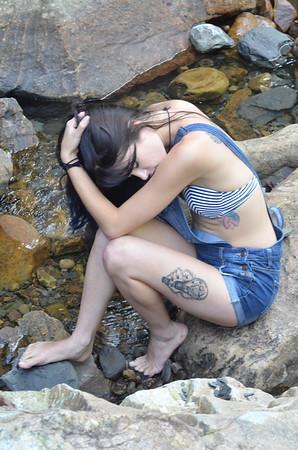 Siren-4982