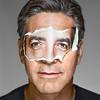 George-Clooney-Schoeller-portrait