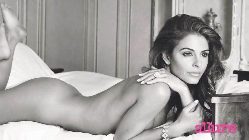 allure_the-naked-truth-2012-five-celebrities-go-nude