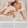 48842714_nina-dobrev-entertainment-weekly-february-17th-2012-6