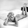 marc-lagrange-fine-art-nude-photographer-05