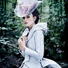 vogue-fashiontography-1
