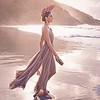 Vivanco-Fashiontography-Vogue-01