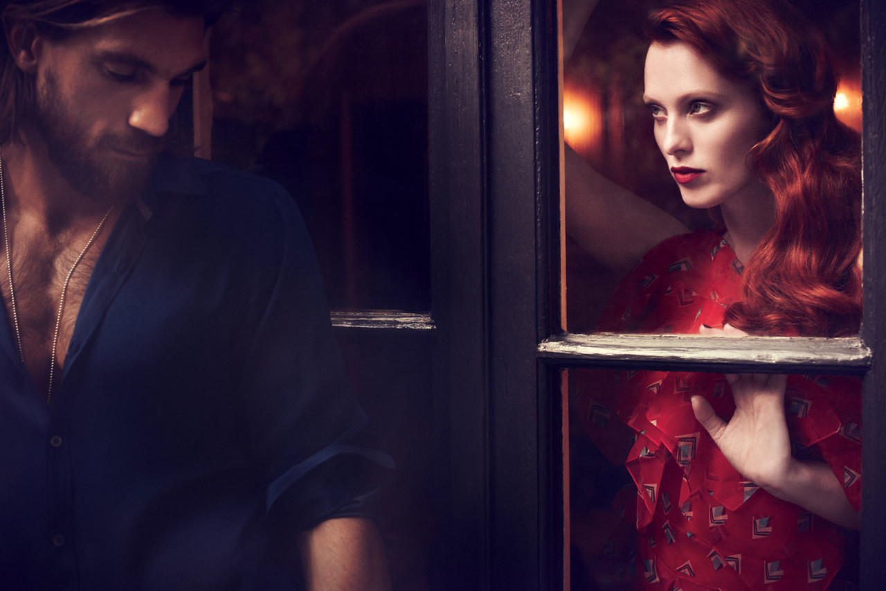 Karen-Fashiontography-alexilubomirski-02