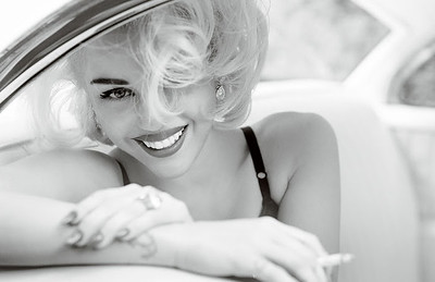 miley-fashiontography-testino-02