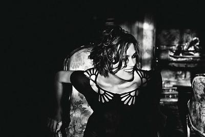 keira-VI-Fashiontography-2