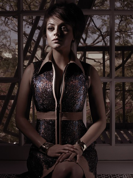 Mila-W-Fashiontography-4