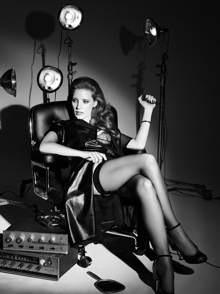chastain-interview-fashiontography-1