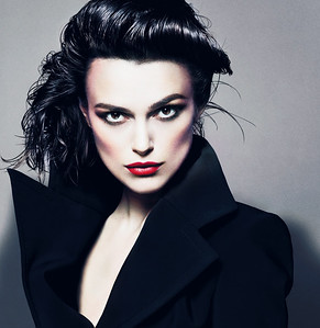 kiera-knightley-interview-fashiontography-4